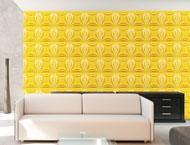 内墙装饰板